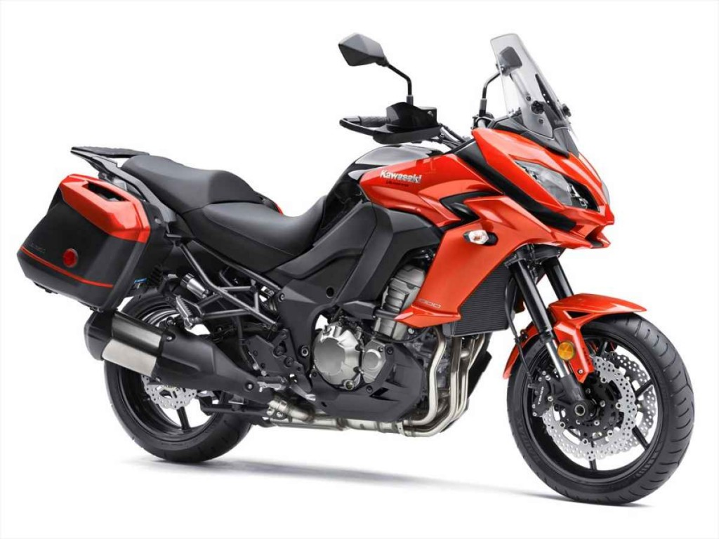 2015-Kawasaki-Versys-1000-first-ride-5