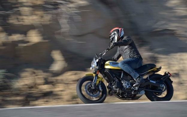 Ducati-scrambler-icon-review-2