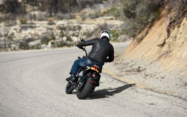 Ducati-scrambler-icon-review-3