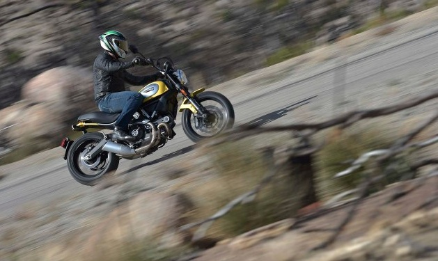 Ducati-scrambler-icon-review-4