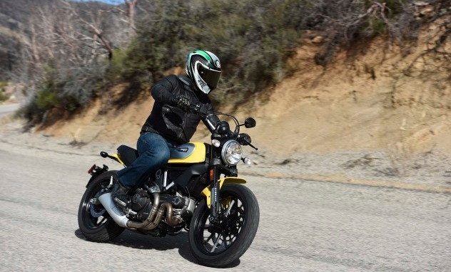 Ducati-scrambler-icon-review