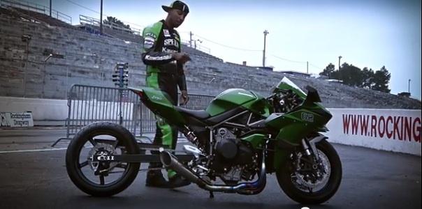 Ninja-H2-Drag-bike
