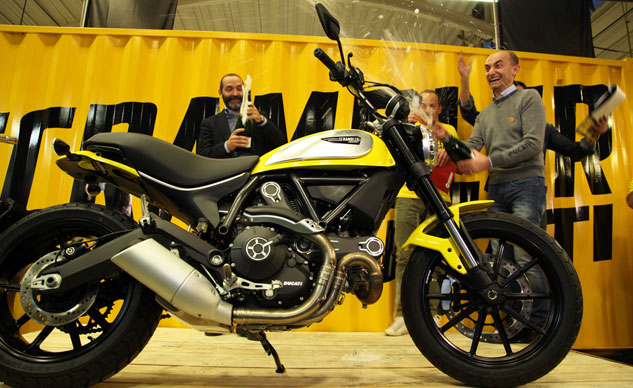 ducati-scrambler-production
