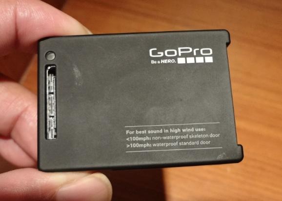 gopro-hero-4-black-back-panel
