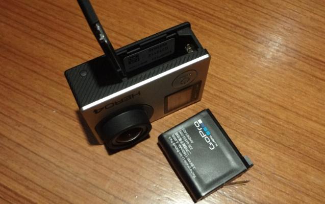 gopro-hero-4-black-battery
