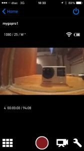 gopro-iphone-preview