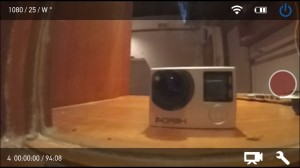 gopro-iphone-preview2