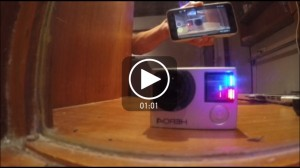 gopro-iphone-recording