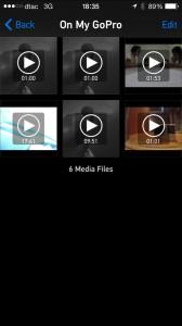 gopro-iphone-video-list