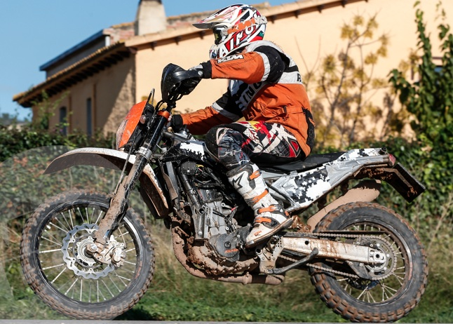new-KTM-enduro-r-2016-model