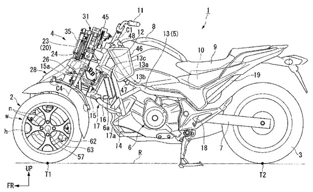 2015-honda-leaning-trike-patent