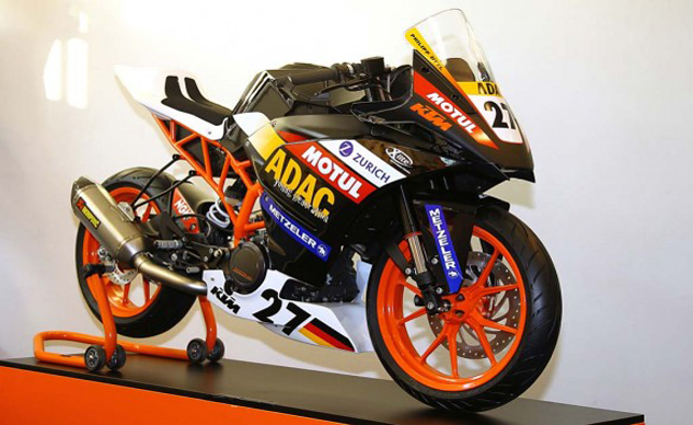 KTM-RC390-Cup-04