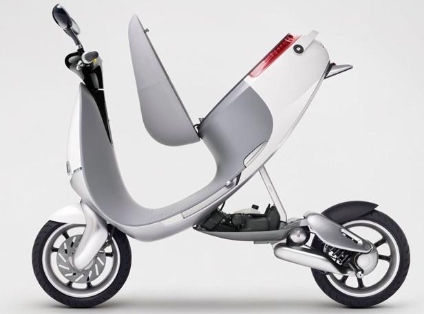 smart-scooter-goporo-2