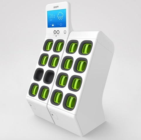 smart-scooter-goporo-batt-station