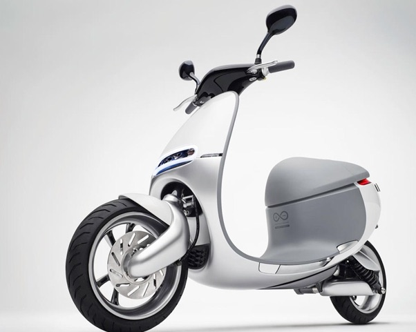 smart-scooter-goporo