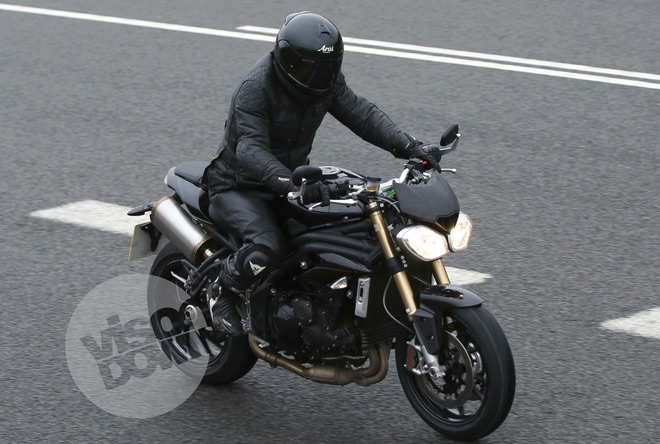 new-triumph-speed-triple