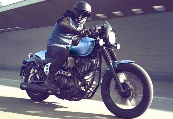 yamaha-xv950-racer