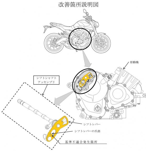 2015-yamaha-fz-09-recall-diagram