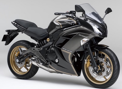 kawasaki-ninja-400-limited-edition