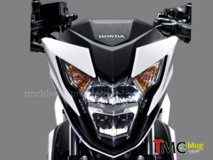 headlamp-sonic-150r