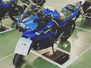 suzuki-gixxer250