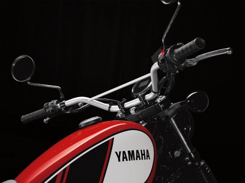 Yamaha-SCR950-3