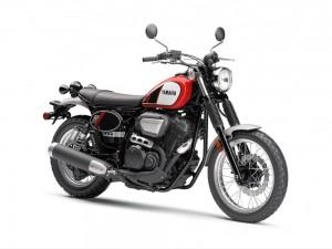 Yamaha-SCR950