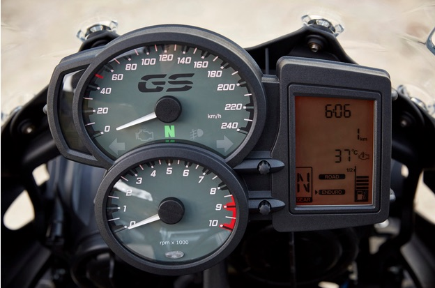 BMW-f700gs-f800gs-updated-dial