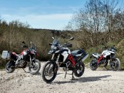 bmw-f700gs-f800gs-updated