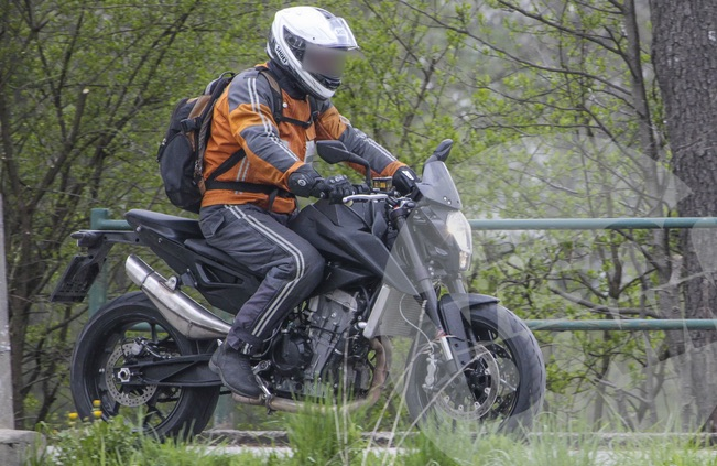 ktm-800-spotted